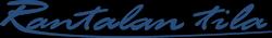 Rantalan Tila Logo